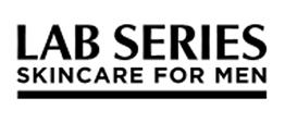 Lab Series | Logo